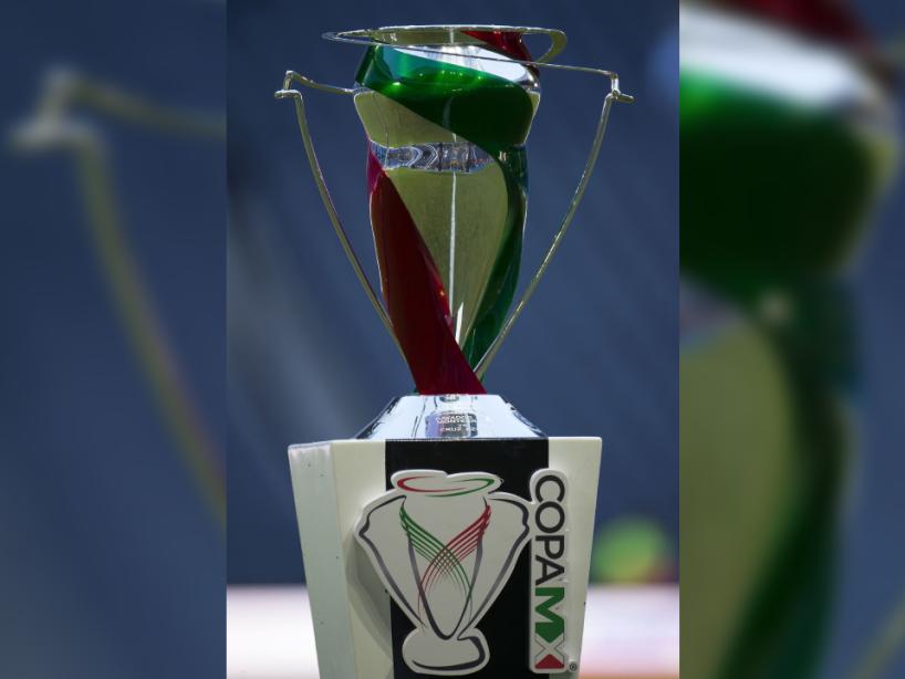 Copa MX.png