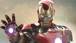 Dime tu superhéroe favorito y te diré cómo eres