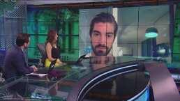 Rodolfo Pizarro aspira a ganar pronto un título con Inter Miami