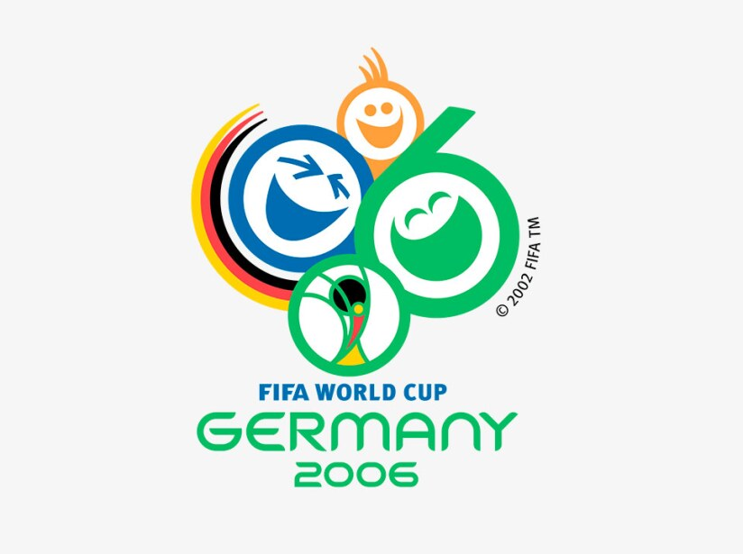 Alemania-2006.jpg