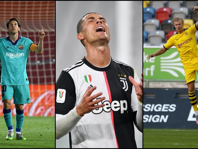 Postales futbol.jpg
