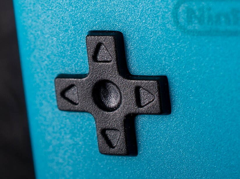 Nintendo_Gameboy_Colour_Watch_7.jpeg