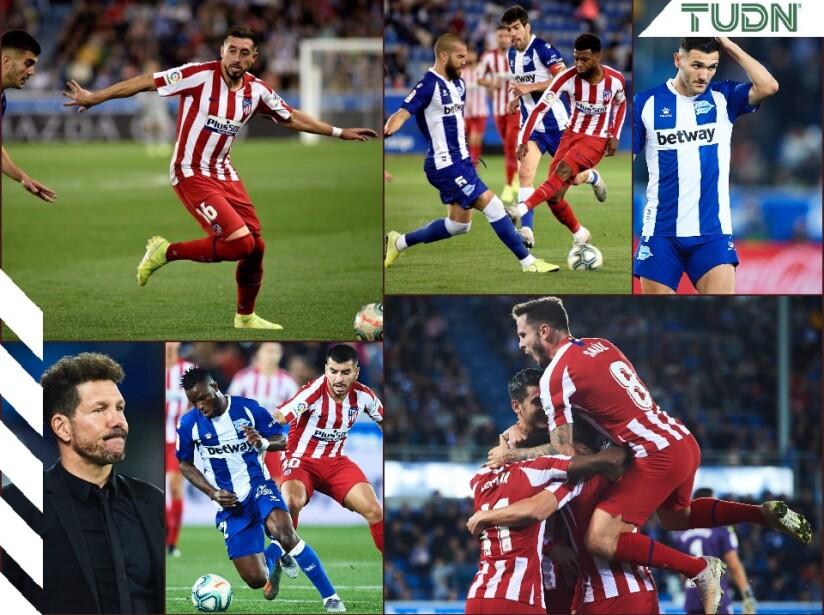 Alaves vs Atletico de Madrid MX.jpg