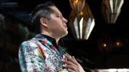 Banda Pequeños Musical presenta un nuevo concepto titulado 'El Grito de Dolores'