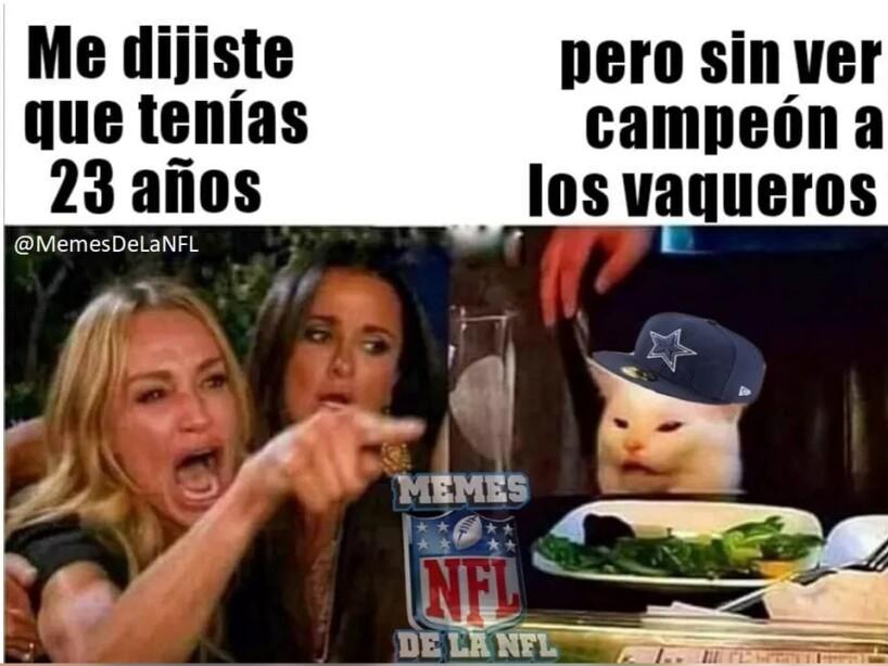 Memes semana cuatro NFL6.jpg