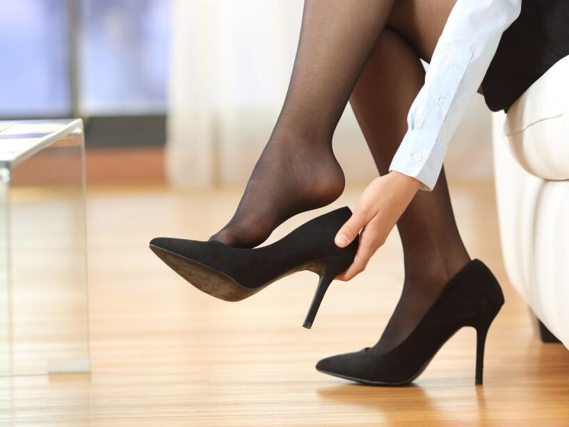 Artículos que no pueden faltar en la oficina de una mujer Godín