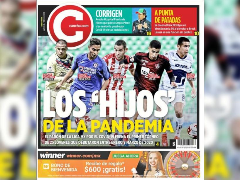 Prensa Deportiva 60420,1.png