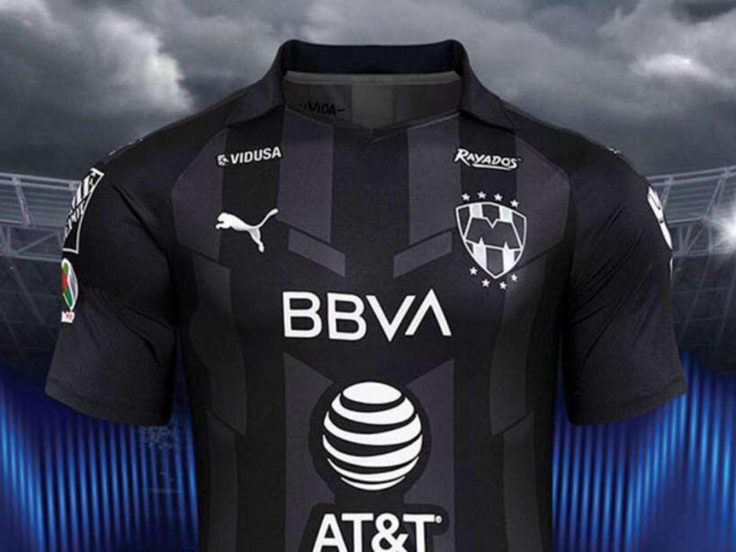 Club Monterrey.jpeg