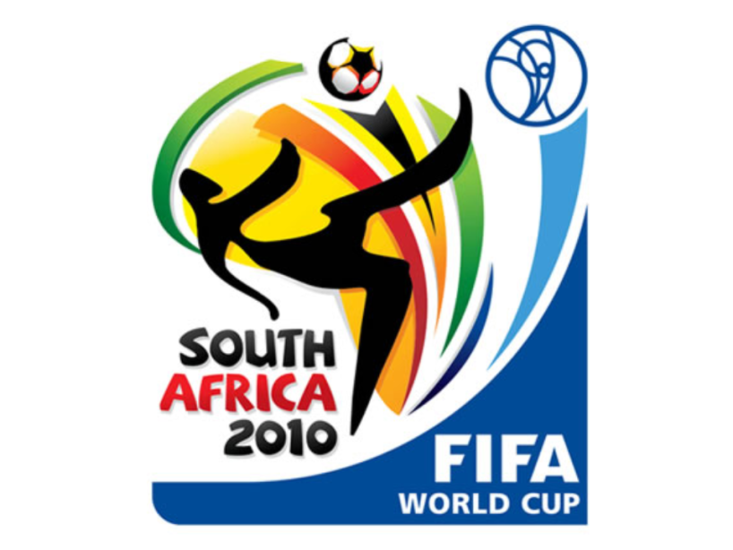 World Cup 2010.png
