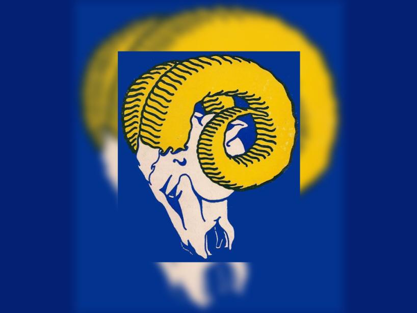 Rams 1951.png
