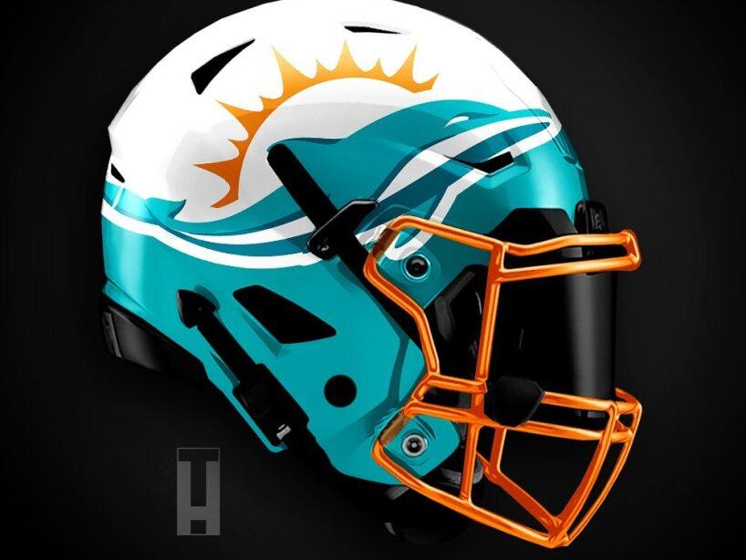 Nuevos Cascos NFL (8).jpg