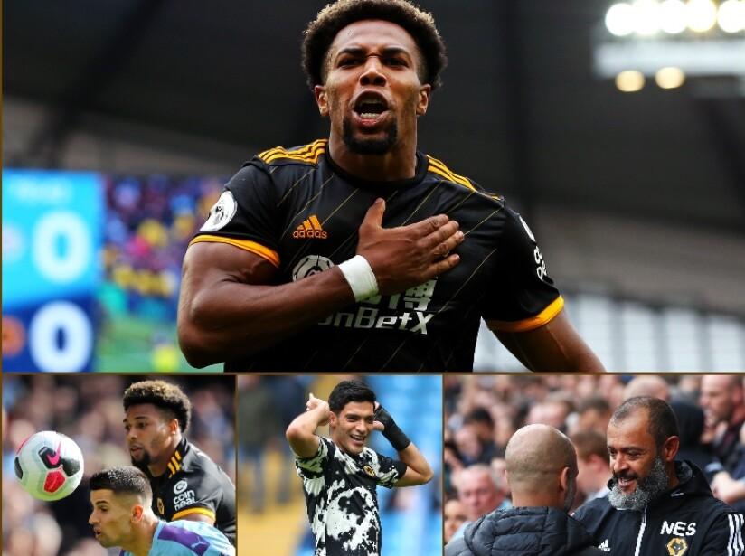 Wolves vs Manchester City.jpg