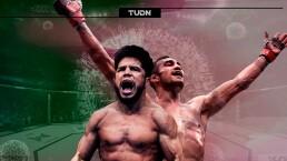 UFC desafía al coronavirus con función este sábado
