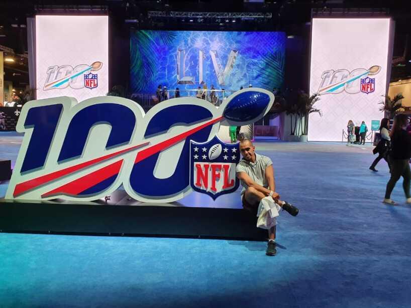 NFL Experience 23.jpeg