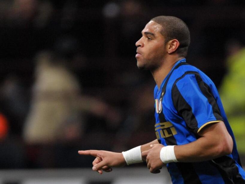Adriano retiro.jpg