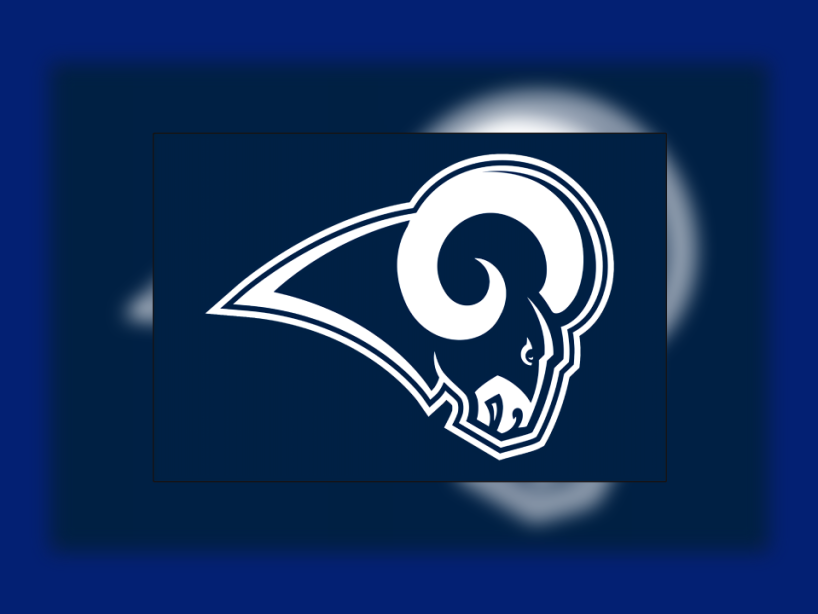 Rams 2017.png