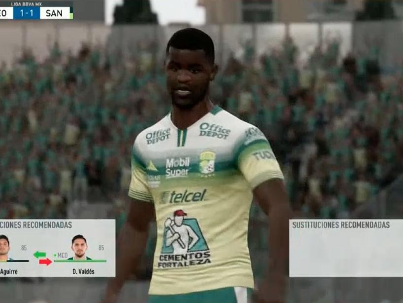 13 León 2-1 Santos.png
