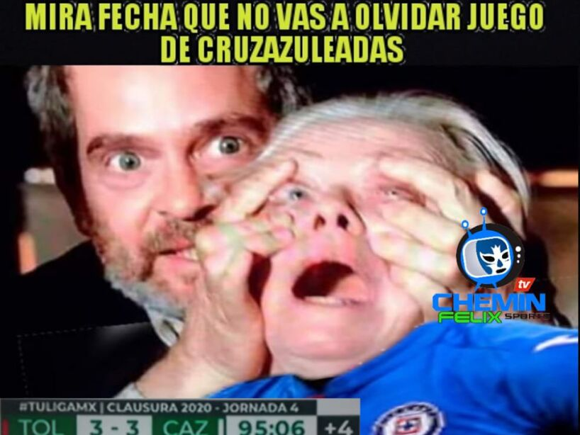 Memes Liga MX 11.jpg