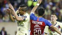 América y Chivas enfrentarán un frenético cierre de torneo
