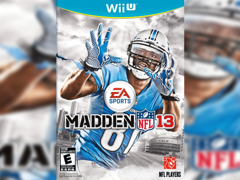 8 calvin johnson madden.png