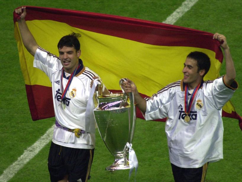 Raul González y Fernando Morientes.png
