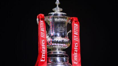 Liverpool, Chelsea y el Derby County de Rooney pasaron de ronda. Todos los resultados de la tercera ronda de la FA Cup.