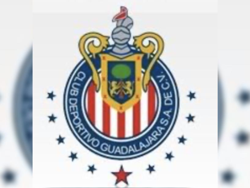 Escudo Chivas 2006.png