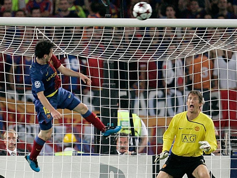 Barcelona vs United, 5.png
