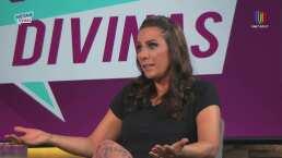 Por esta razón Jorge Aravena hizo enojar a Consuelo Duval en 'Netas Divinas'