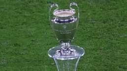 La Champions League inició y las sorpresas también cayeron
