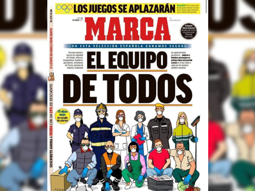 10 portadas deportes.png