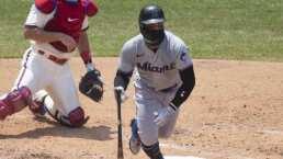 Marlins sufren más contagios; Yankees en alarma