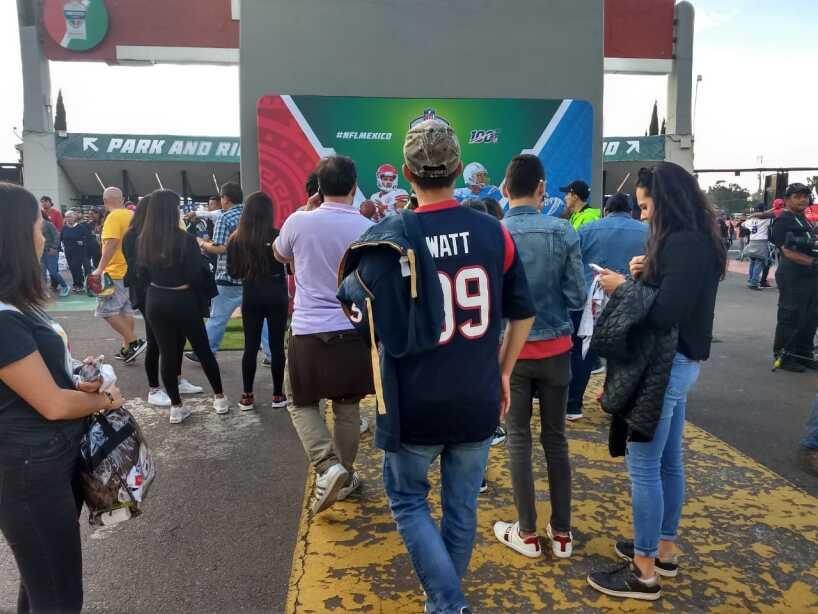 Aficionados NFL, 8.jpeg