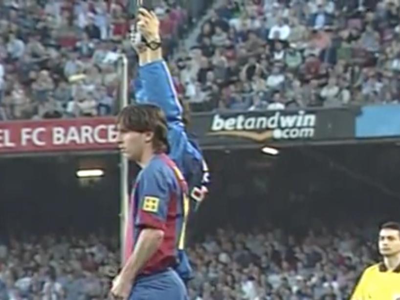 Messi, 8.png