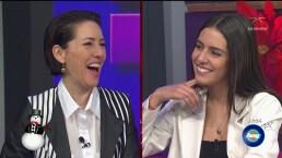 Stephanie Salas y Camila Valero, madre e hija ¿Qué tanto se conocen?