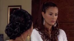 C55: Rosario renuncia al amor de Franco