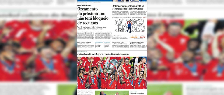 Portadas champions league (12).png