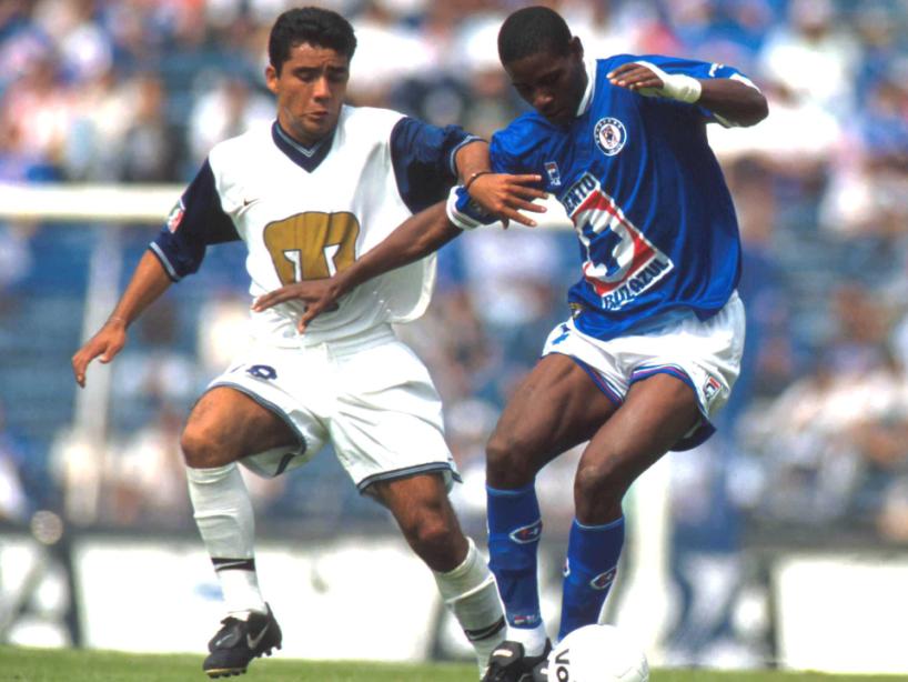 Cruz Azul 1998.png