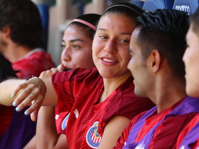 3 Chivas.jpg