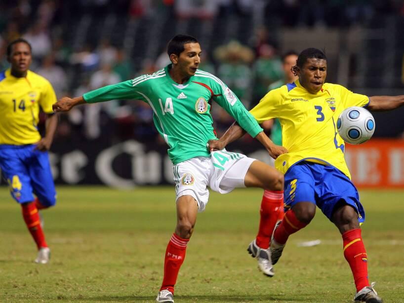3 Edgar Castillo.jpg