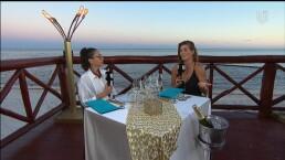 Montserrat Oliver y Yolanda Andrade te dan 18 consejos de vida