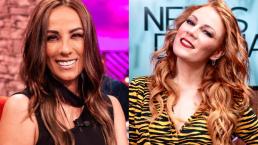 Por estas razones, Consuelo Duval y Daniela Magun sentían que 'traicionaban' a las ex Netas Divinas