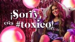 ¿Relaciones tóxicas? Gomita hace su debut como consejera del amor en nuevo programa de Televisa