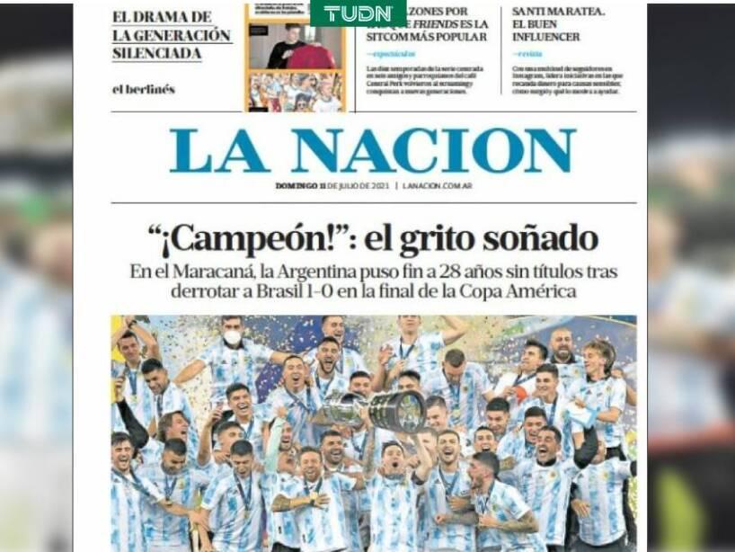 portada-argentina-campeon-8.jpeg