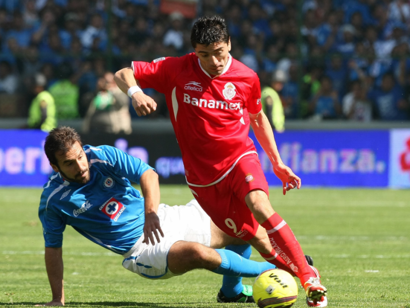 Toluca vs Cruz Azul, 1.png