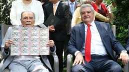 Cruz Azul 'se ve bien': Nacho Trelles
