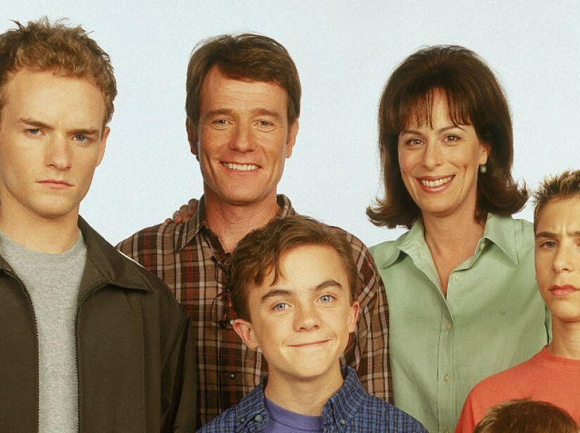 ¡Regresa la familia más loca y consentida a tu televisión!