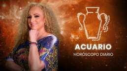 Horóscopos Acuario 13 de Enero 2020