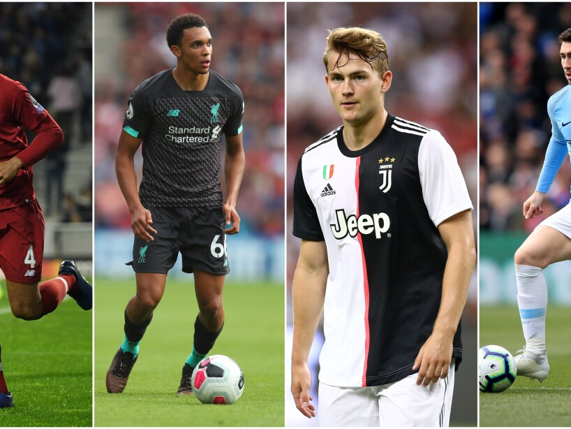 Liverpool, Arnold, De Ligt, Laporte.jpg