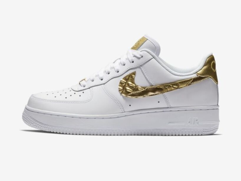 Nike Air Force 1 (2).jpg